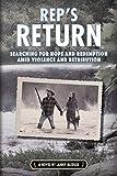 Rep's Return: Book #2 of the Shoal Creek Saga