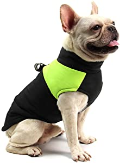 erthome Hundemantel Sommer Hundebekleidung Kleine Hunde Haustier Katze T-Shirt Kost/üme
