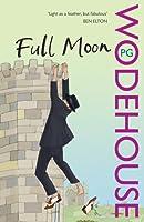 Full Moon (Blandings Castle) by P.G. Wodehouse(2008-06-03)
