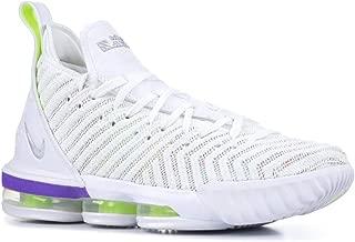 Men's Lebron 16 Basketball Shoes