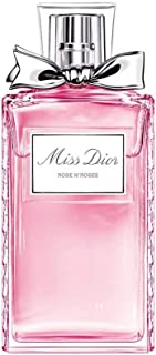 Dior Miss Dior Rose N' Roses for Women Eau de Toilette 100ml