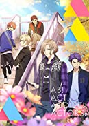 A3! SEASON AUTUMN & WINTERの画像
