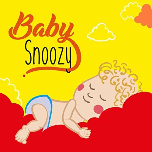 Schlaflieder Für Babys