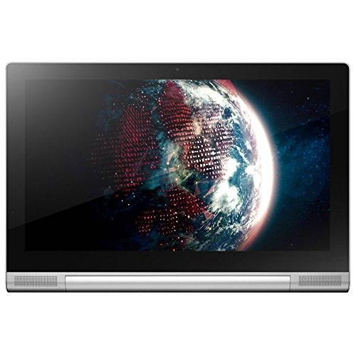 Lenovo Yoga Tablet 2 Pro 13,3 Zoll QHD