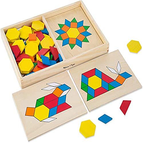 Scrabble Board Educatief speelgoed Gepersonaliseerde Patroon Building Blocks En Houten Raad Classic Toys PX