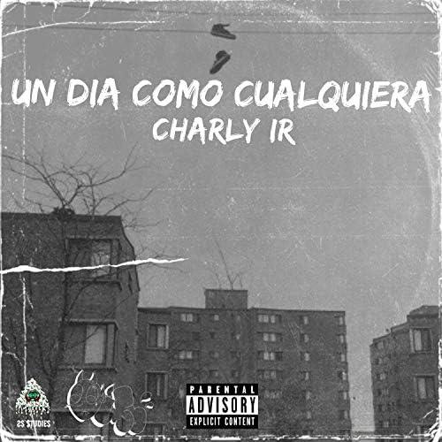 Charly IR