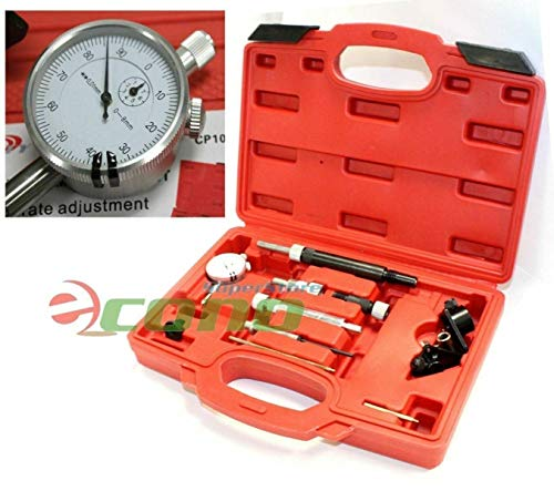 Accurate Diesel Fuel Injection Pump Timing Set 4 Bosch Engine Fiat