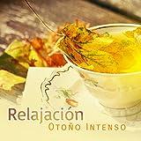 Relajación Otoño Intenso - Energía Positiva, Cura el Insomnio, Otoño Chill Out, Zen Serenidad, Spa & Masaje