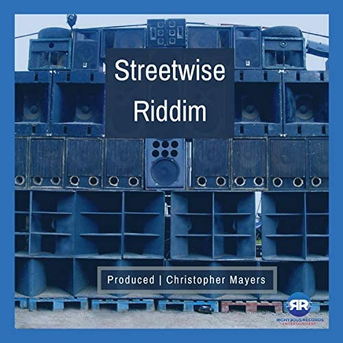 Righteous Records Entertainment