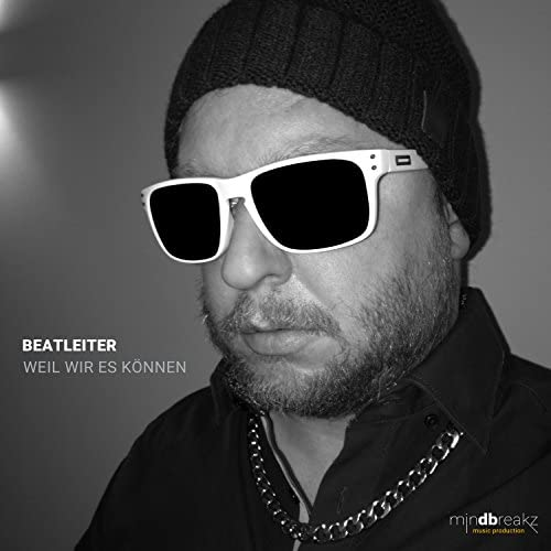 BEATLEITER