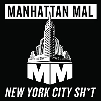 New York City Sh*T