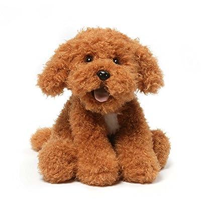 Gund Dog Stuffed Animal