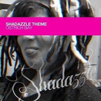 Shadazzle Theme