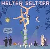 Songtexte von We Are Scientists - Helter Seltzer