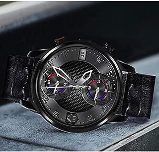 FINOW X7 Waterproof Smart Watch Sports Fitness Bracelet Black ...