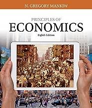 Best mankiw ten principles of economics Reviews