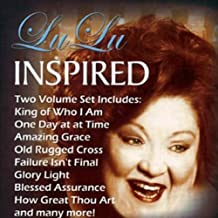 Best lulu roman the king of who i am Reviews