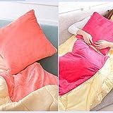 Zoom IMG-2 unknow cuscini trapunte divani da