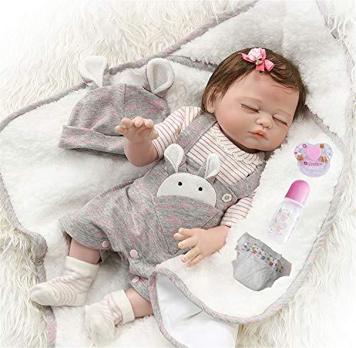 Zero Pam Baby Dolls
