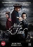 Nicolas Le Floch, Volume 3, Episode 11 and episode 12