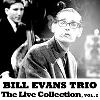 The Live Collection, Vol. 2