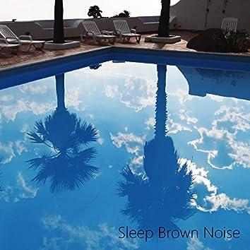 Peaceful Noise Deep Sleep Sounds. Babies Sleeping and Calming Sounds.