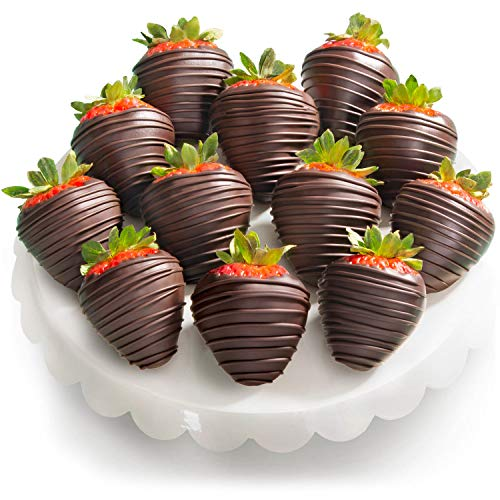 12-Dreamy-Dark-Chocolate-Covered-Strawberries