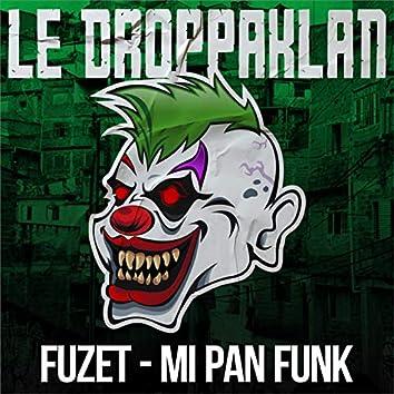 Mi Pan Funk