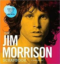 The Jim Morrison Scrapbook