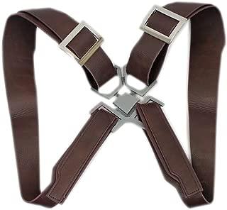 captain america shield harness