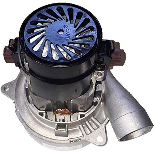 Saugmotor, Saugturbine, Saugmotor Lamb 119692-00 1560Watt 240 Volt