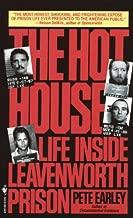 Best inside leavenworth prison Reviews