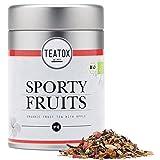 TEATOX Sporty Fruits