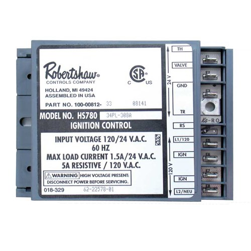 1474-004 - Coleman OEM Topics Cheap mail order specialty store on TV Furnace Control Board Replacement