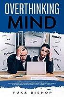 Overthinking Mind