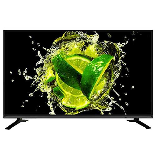 """Televisores Smart TV, Montado En La Pared Smart Led TV con USB Hdmi Incorporado Televisión Inteligente Pantalla De Monitor 60 """""""