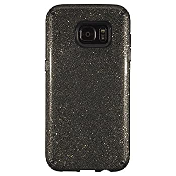 Best buddibox phone case Reviews