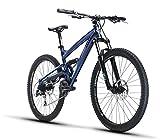 Diamondback Bicycles Diamondback Bikes Atroz 1 Full Suspension...