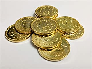 Best fake gold eagle coins Reviews