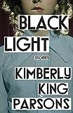 Black Light (English Edition)