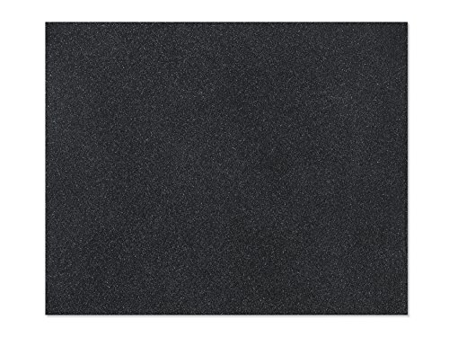 Transferpapier MasterTape Basic P Igepa Universal-Tape 100 cm x 100 lfm Application-Tape