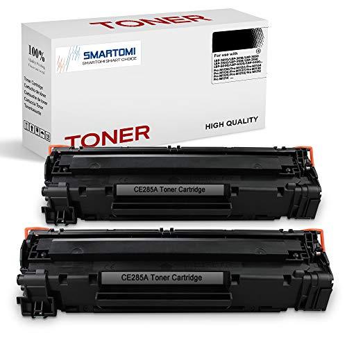 comprar toner canon i-sensys lbp113w en internet