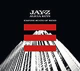 Empire State of Mind - licia Jay-Z & Keys