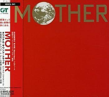 Mother  Original Soundtrack