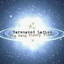 Big Bang Theory Theme