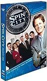 Spin City: Complete First Season (2pc) / (Std) [DVD] [Region 1] [NTSC] [US Import]