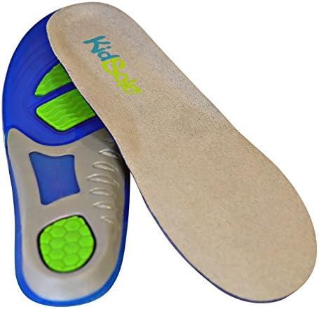 20cm heels _image1