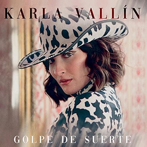 Karla Vallín