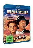 Wanda Nevada [Blu-Ray] [Import]