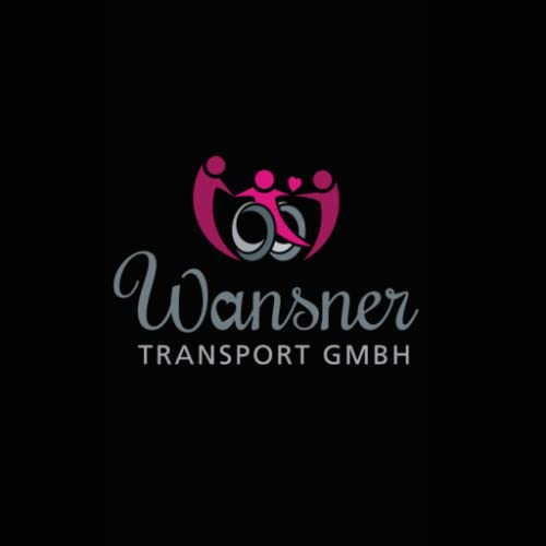 Wansner Transport GmbH